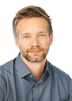 Anders Engel Sørensen