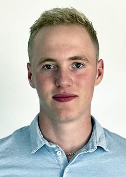 Henrik Svendsgård